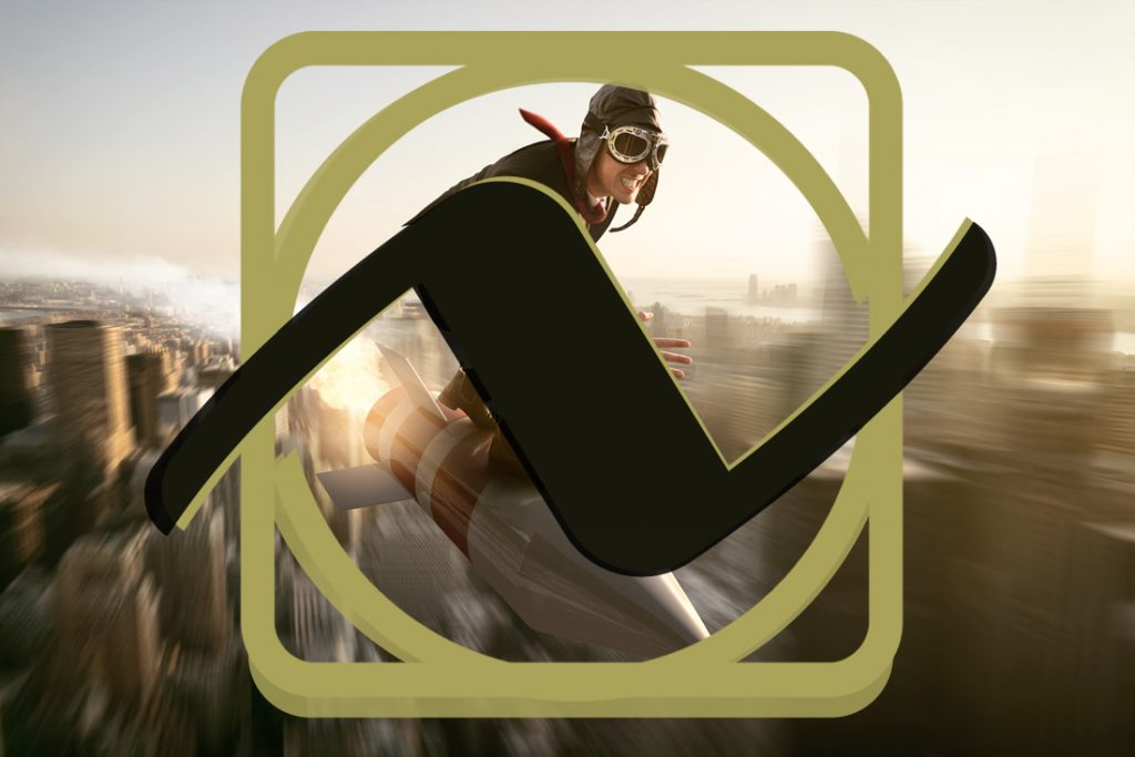 https://napkintoexit.com/wp-content/uploads/2019/04/N2E-membership-annual-logo.jpg
