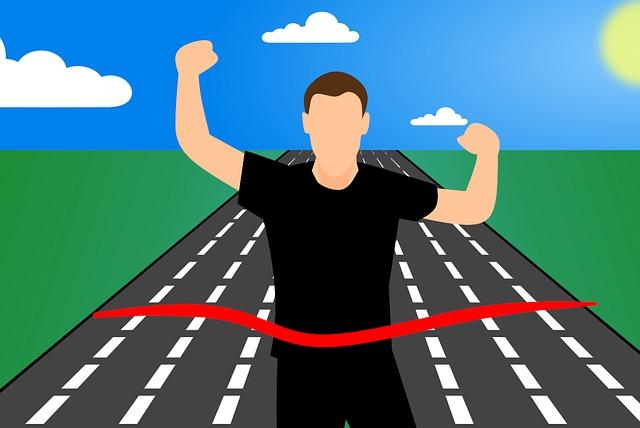 https://napkintoexit.com/wp-content/uploads/2019/06/Marathon-Versus-Sprint-Mentality.jpg